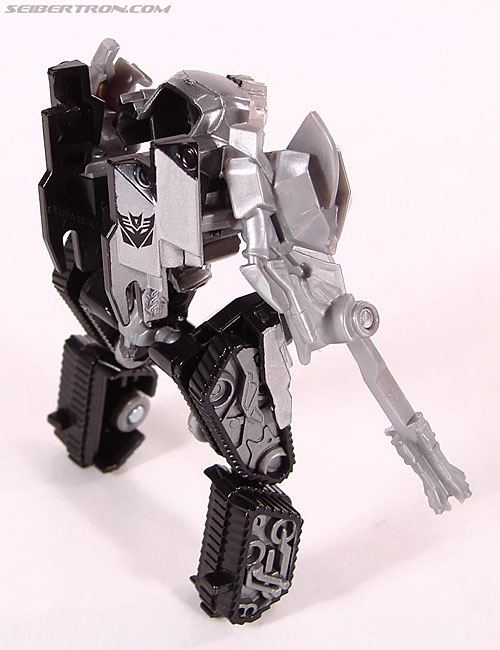 Transformers Revenge of the Fallen Megatron (Image #43 of 79)