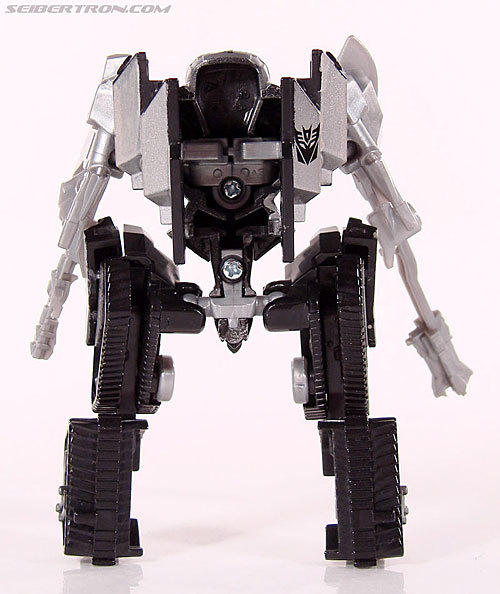 Transformers Revenge of the Fallen Megatron (Image #44 of 79)