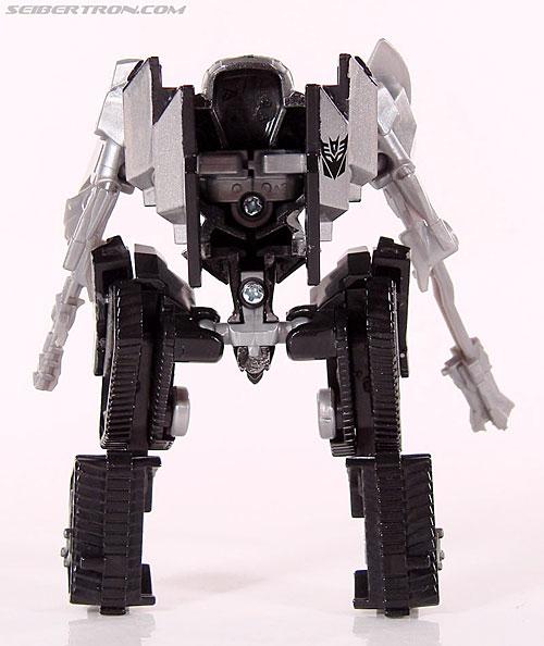 Transformers Revenge of the Fallen Megatron (Image #44 of 79)