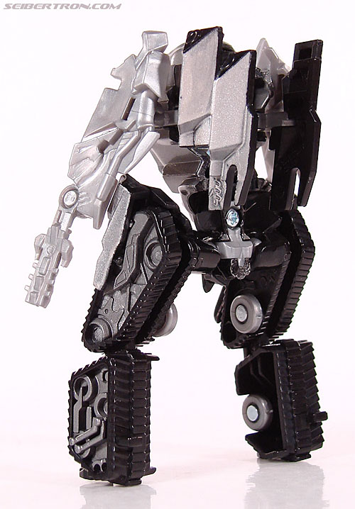 Transformers Revenge of the Fallen Megatron (Image #45 of 79)