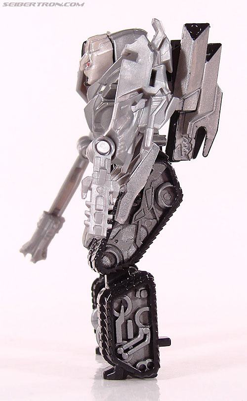 Transformers Revenge of the Fallen Megatron (Image #46 of 79)