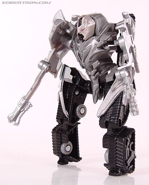 Transformers Revenge of the Fallen Megatron (Image #47 of 79)