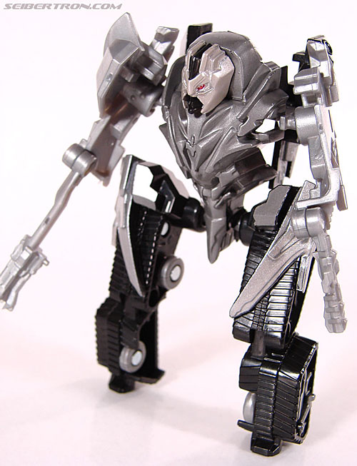 Transformers Revenge of the Fallen Megatron (Image #49 of 79)