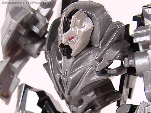 Transformers Revenge of the Fallen Megatron (Image #50 of 79)