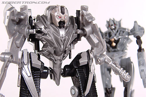 Transformers Revenge of the Fallen Megatron (Image #78 of 79)