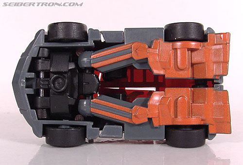 Transformers Revenge of the Fallen Mudflap (The Fury of Fearswoop) (Image #11 of 52)