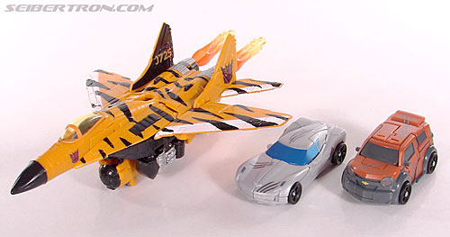 Transformers Revenge of the Fallen Mudflap (The Fury of Fearswoop) (Image #19 of 52)