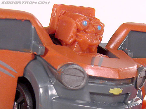 Transformers Revenge of the Fallen Mudflap (The Fury of Fearswoop) (Image #37 of 52)