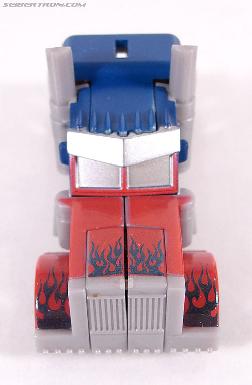 Transformers Revenge of the Fallen Optimus Prime (Image #11 of 79)