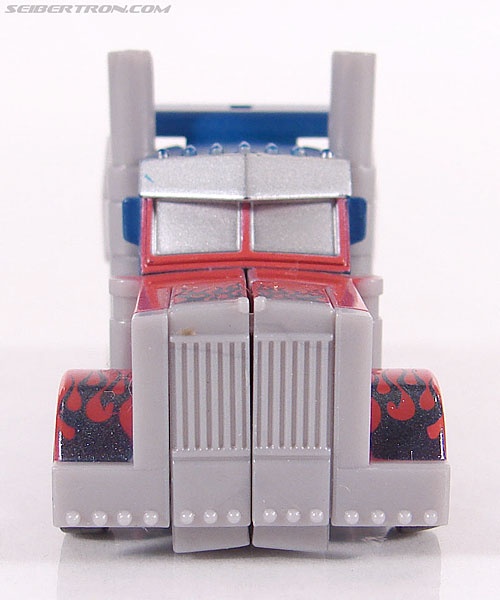 Transformers Revenge of the Fallen Optimus Prime (Image #12 of 79)