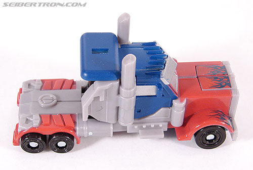 Transformers Revenge of the Fallen Optimus Prime (Image #14 of 79)