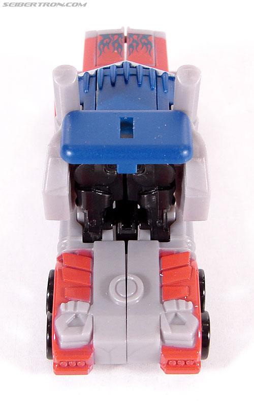 Transformers Revenge of the Fallen Optimus Prime (Image #16 of 79)