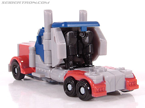Transformers Revenge of the Fallen Optimus Prime (Image #18 of 79)