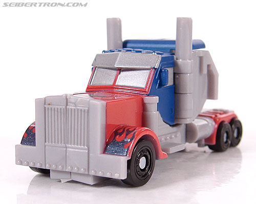 Transformers Revenge of the Fallen Optimus Prime (Image #20 of 79)