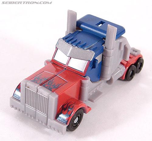Transformers Revenge of the Fallen Optimus Prime (Image #21 of 79)