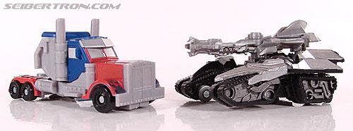 Transformers Revenge of the Fallen Optimus Prime (Image #32 of 79)