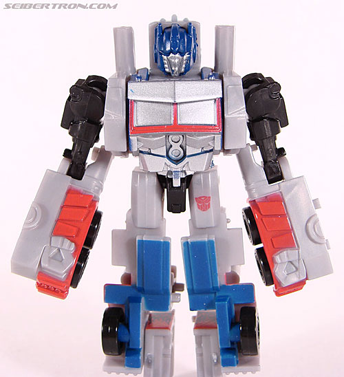 Transformers Revenge of the Fallen Optimus Prime (Image #37 of 79)