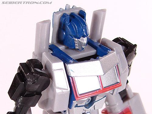 Transformers Revenge of the Fallen Optimus Prime (Image #40 of 79)