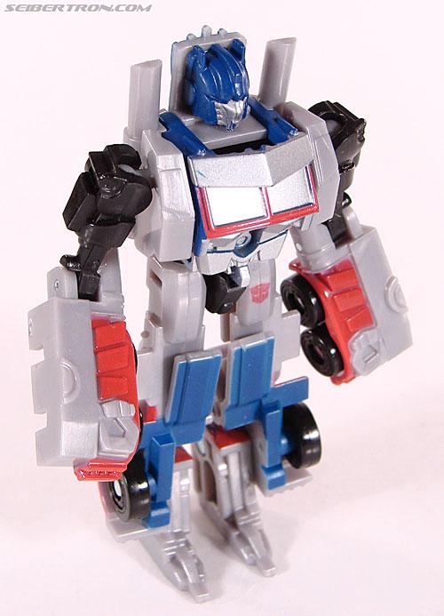 Transformers Revenge of the Fallen Optimus Prime (Image #41 of 79)