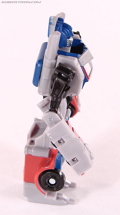 Transformers Revenge of the Fallen Optimus Prime (Image #42 of 79)