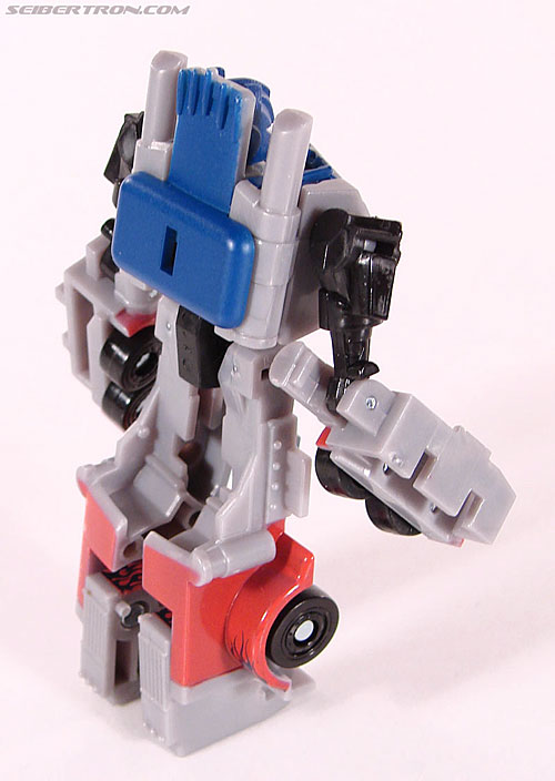 Transformers Revenge of the Fallen Optimus Prime (Image #43 of 79)