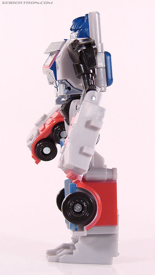 Transformers Revenge of the Fallen Optimus Prime (Image #46 of 79)