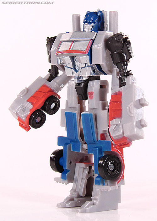 Transformers Revenge of the Fallen Optimus Prime (Image #47 of 79)