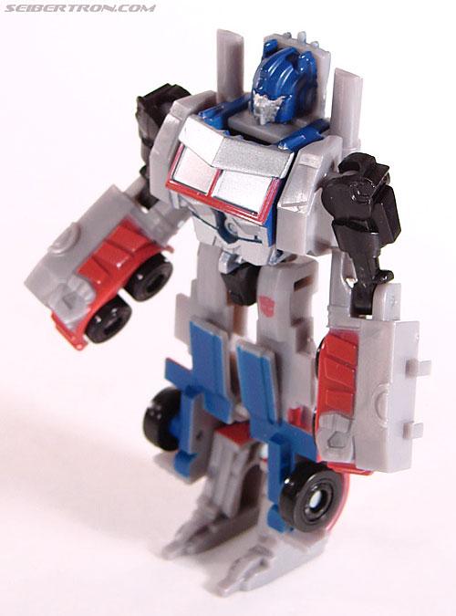 Transformers Revenge of the Fallen Optimus Prime (Image #48 of 79)