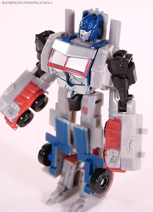 Transformers Revenge of the Fallen Optimus Prime (Image #49 of 79)