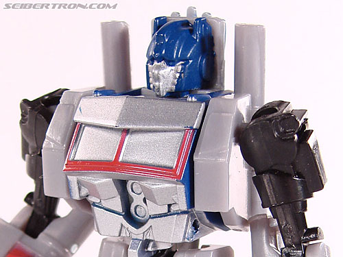 Transformers Revenge of the Fallen Optimus Prime (Image #52 of 79)