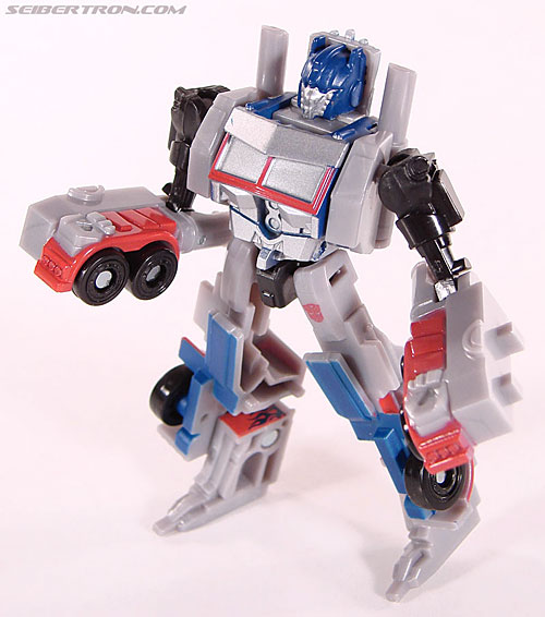Transformers Revenge of the Fallen Optimus Prime (Image #54 of 79)