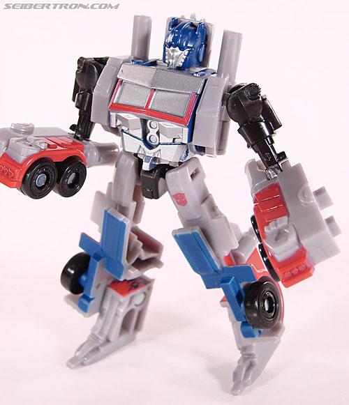 Transformers Revenge of the Fallen Optimus Prime (Image #55 of 79)
