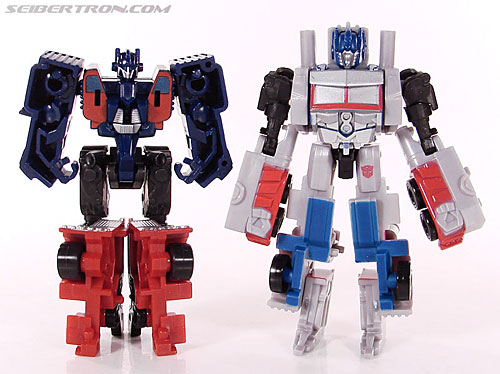 Transformers Revenge of the Fallen Optimus Prime (Image #61 of 79)
