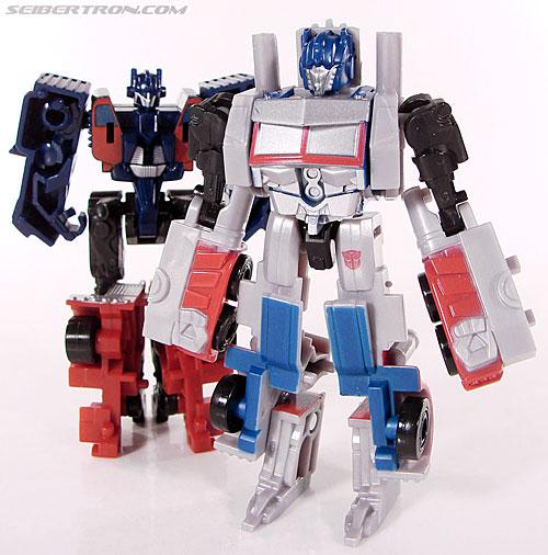 Transformers Revenge of the Fallen Optimus Prime (Image #62 of 79)