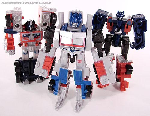 Transformers Revenge of the Fallen Optimus Prime (Image #69 of 79)