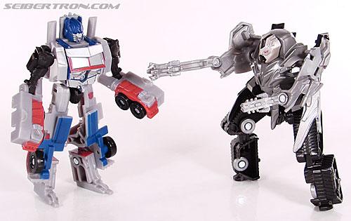 Transformers Revenge of the Fallen Optimus Prime (Image #76 of 79)