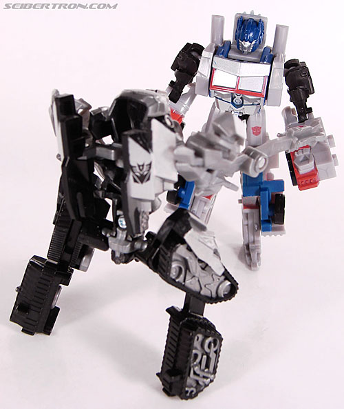 Transformers Revenge of the Fallen Optimus Prime (Image #77 of 79)
