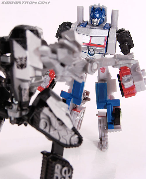 Transformers Revenge of the Fallen Optimus Prime (Image #78 of 79)