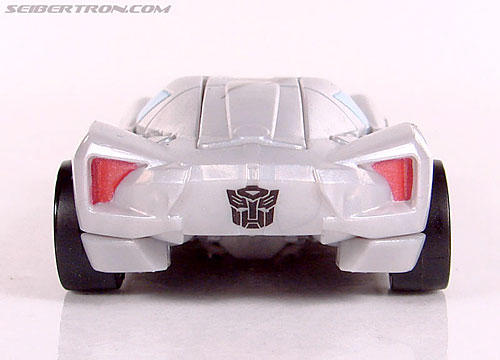 Transformers Revenge of the Fallen Sideswipe (The Fury of Fearswoop) (Image #7 of 53)