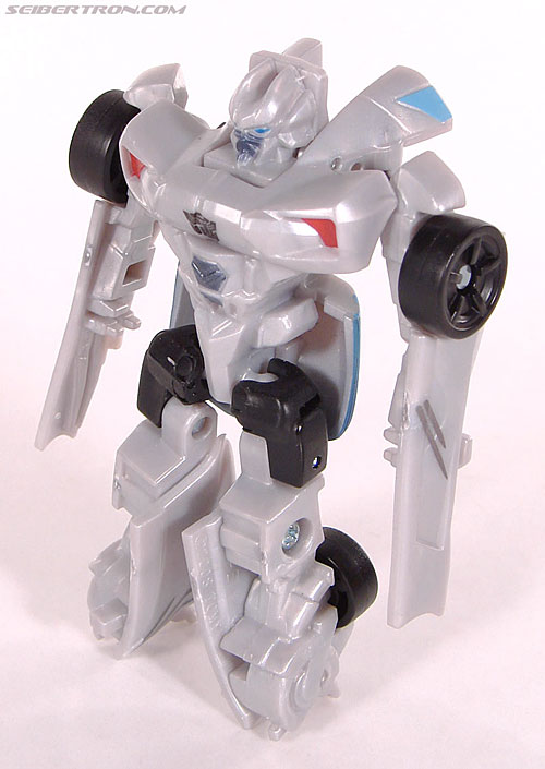 Transformers Revenge of the Fallen Sideswipe (The Fury of Fearswoop) (Image #34 of 53)