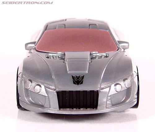 Transformers Revenge of the Fallen Sideways (Image #14 of 74)
