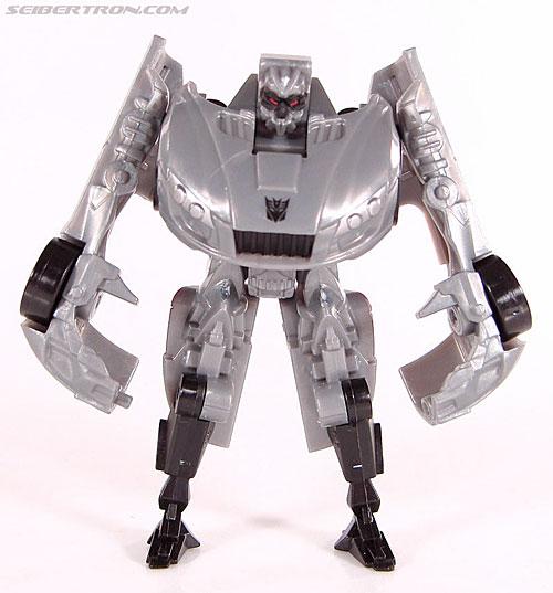 Transformers Revenge of the Fallen Sideways (Image #35 of 74)
