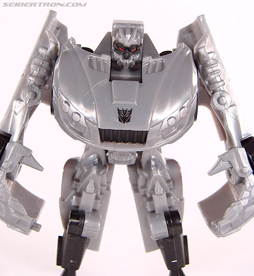 Transformers Revenge of the Fallen Sideways (Image #36 of 74)