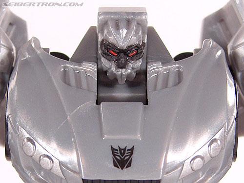 Transformers Revenge of the Fallen Sideways (Image #37 of 74)