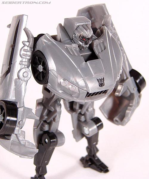 Transformers Revenge of the Fallen Sideways (Image #38 of 74)