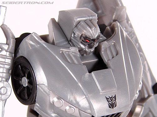 Transformers Revenge of the Fallen Sideways (Image #39 of 74)