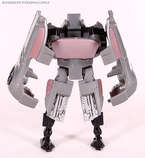 Transformers Revenge of the Fallen Sideways (Image #43 of 74)