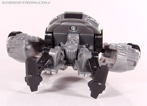 Transformers Revenge of the Fallen Sideways (Image #49 of 74)