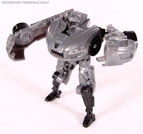 Transformers Revenge of the Fallen Sideways (Image #50 of 74)