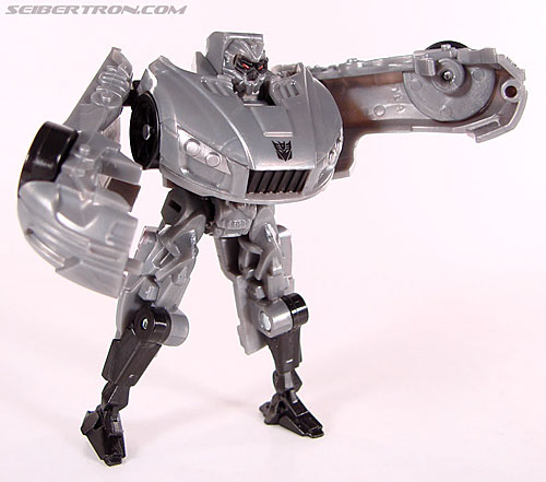 Transformers Revenge of the Fallen Sideways (Image #54 of 74)